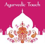 Ayurvedic Touch