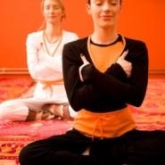 Yoga <em>Balance between Body & Soul</em>
